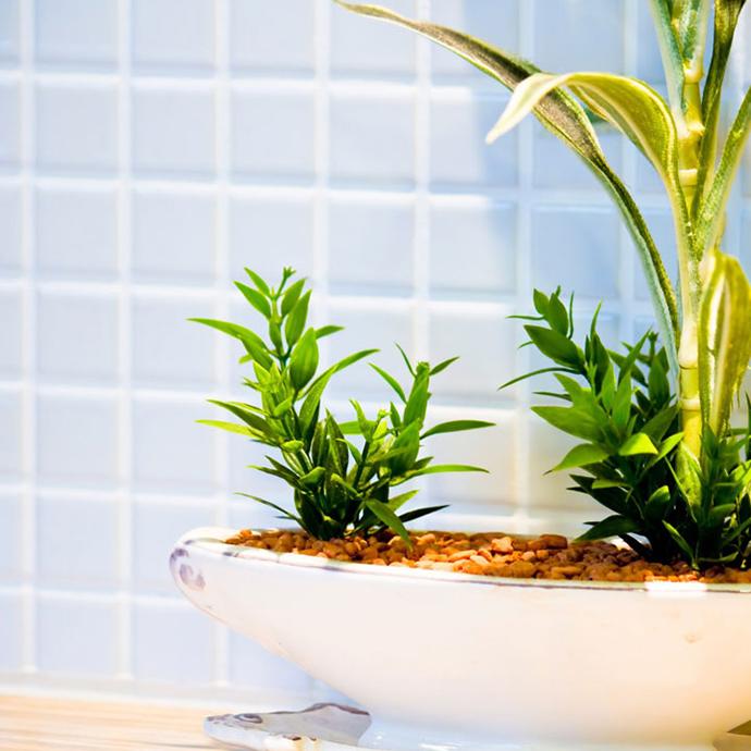 排泄・入浴支援機器への助成